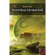 KOZMIKUS TÁRSKERESŐ