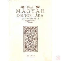 BOGÁTI FAZAKAS MIKLÓS HISTÓRIÁS ÉNEKEI ÉS BIBLIAI PARAFRÁZISAI 1575–1598