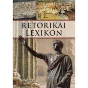RETORIKAI LEXIKON