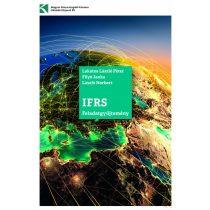 IFRS FELADATGYŰJTEMÉNY 2020