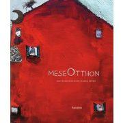 MESEOTTHON