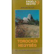 TOROCKÓI-HEGYSÉG