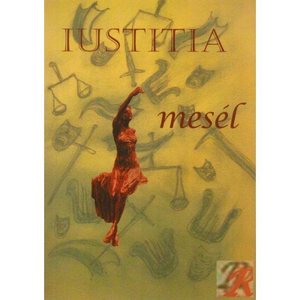 IUSTITIA MESÉL