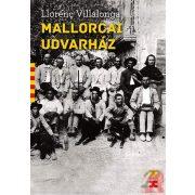 MALLORCAI UDVARHÁZ