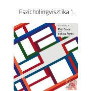PSZICHOLINGVISZTIKA 1-2.