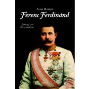 FERENC FERDINÁND