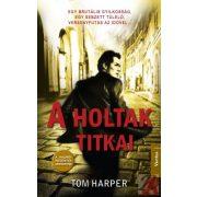 A HOLTAK TITKAI