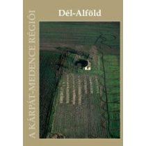 DÉL-ALFÖLD
