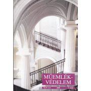 MŰEMLÉKVÉDELEM - XLIV. évf., 2000/3.