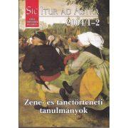 SIC ITUR AD ASTRA 2004/1-2