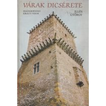 VÁRAK DICSÉRETE