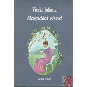 MAGADDAL VISZED