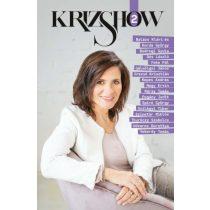 KRIZSHOW 2.