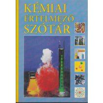 KÉMIAI ÉRTELMEZŐ SZÓTÁR