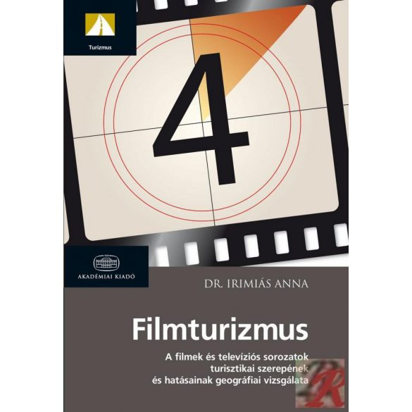 FILMTURIZMUS