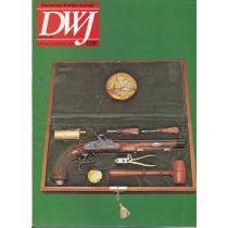 DEUTSCHES WAFFEN-JOURNAL 1981/7