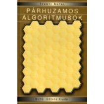 PÁRHUZAMOS ALGORITMUSOK