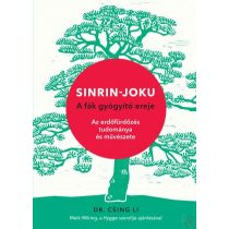 SINRIN-JOKU