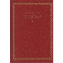 DRAGMA I. kötet