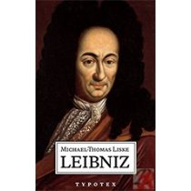 LEIBNIZ