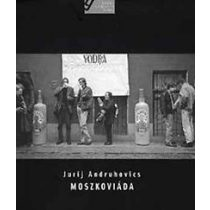 MOSZKOVIÁDA