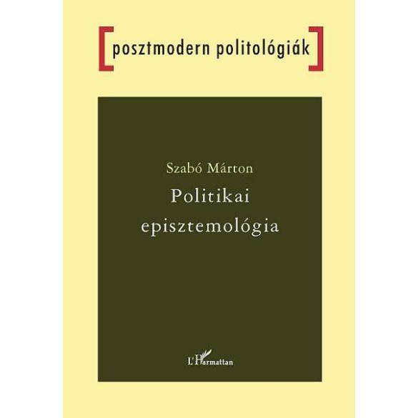 POLITIKAI EPISZTEMOLÓGIA