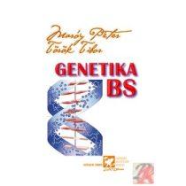 GENETIKA BS