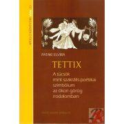 TETTIX