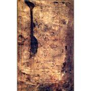BETEG LELKEKNEK VALÓ FÜVES KERTECSKE (KRAKKÓ, 1572)