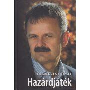 HAZÁRDJÁTÉK
