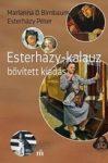 ESTERHÁZY-KALAUZ