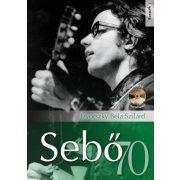 SEBŐ 70