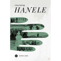 HANELE