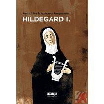 HILDEGARD I.