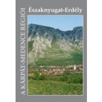 ÉSZAKNYUGAT-ERDÉLY