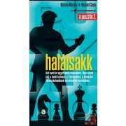 HALÁLSAKK - A Pusztító 2.