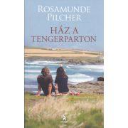 HÁZ A TENGERPARTON