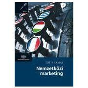 NEMZETKÖZI MARKETING