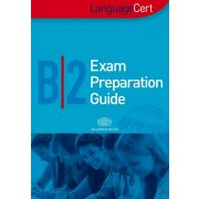 LANGUAGECERT B2 EXAM PREPARATION GUIDE