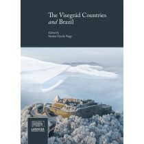 THE VISEGRÁD COUNTRIES AND BRAZIL