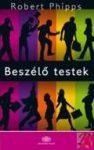 BESZÉLŐ TESTEK