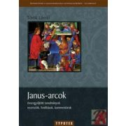 JANUS-ARCOK