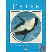 CETEK