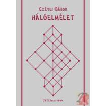 HÁLÓELMÉLET