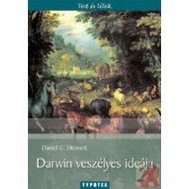 DARWIN VESZÉLYES IDEÁJA