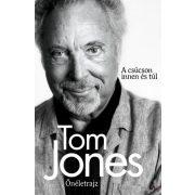 TOM JONES - ÖNÉLETRAJZ