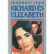 RICHARD ÉS ELIZABETH