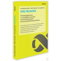 IFRS PÉLDATÁR