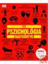 A PSZICHOLÓGIA NAGYKÖNYVE - Elfogyott
