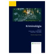 KRIMINOLÓGIA (2019)